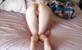Best Amateur Nudes, Asses And Pussy Selfies!