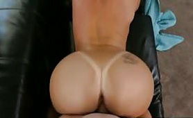 My Favorite Big Ass Mom Video!